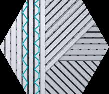 ilustracia-quadraxial