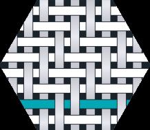 ilustracia-weave-twill